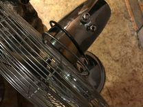 Вентилятор напольный Vitek Airo 2