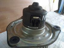 Мотор печки Ланос lanos с 2004 612993 — Запчасти и аксессуары в Тюмени