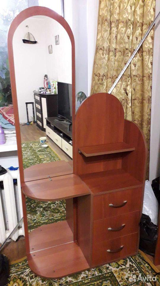 Туалетный столик  89138672993 купить 1