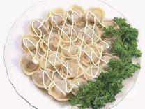 Мясные полуфабрикаты по домашним рецептам