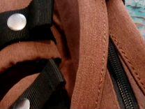 Рюкзак Tigernu (новый)
