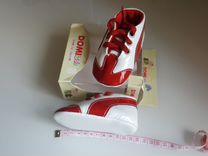 818a9291 Сапоги, ботинки - купить обувь для мальчиков в интернете - в ...