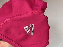 Футболка Adidas TechFit Xs/S