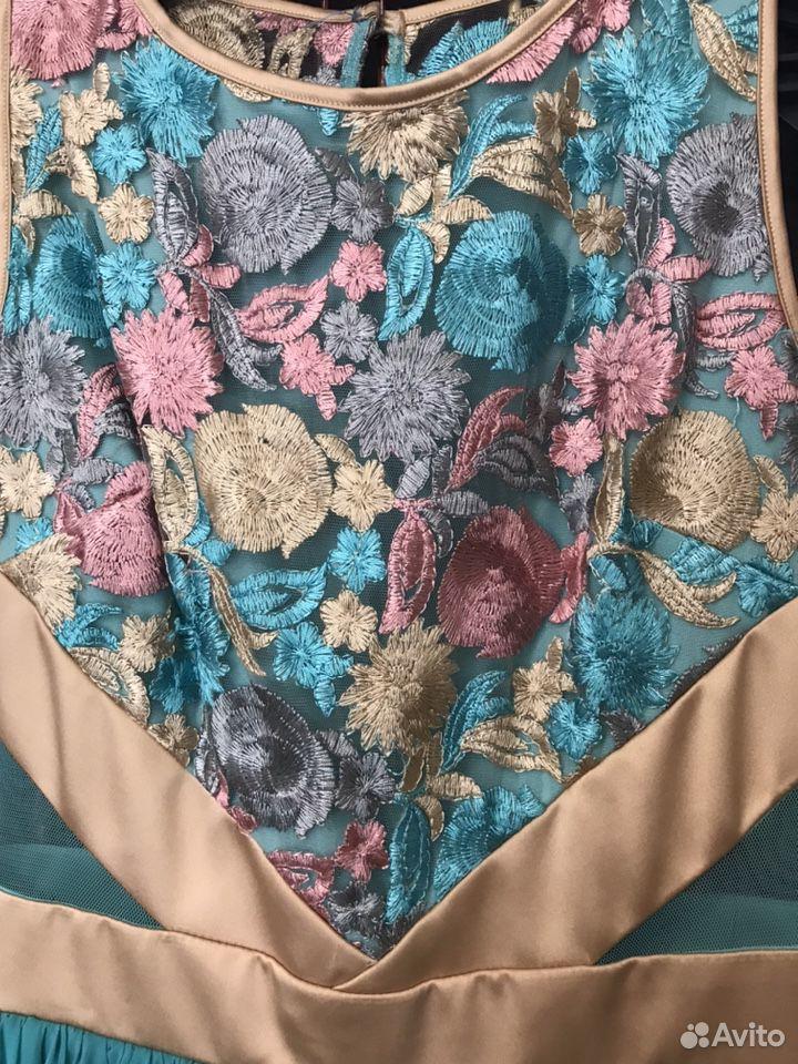 Платье  89372574462 купить 2