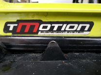 Задний рычаг ski-doo Tmotion, XM, XP, 2010-2016 гв