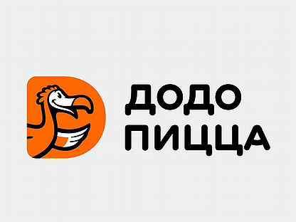 Работа вакансии без опыта работы для девушки в пензе работа в москве вахтами для девушки