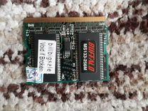 Оперативная память micro dimm