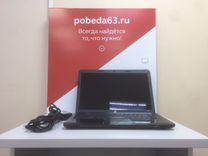 Ноутбук HP qcwb335