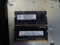 Dell inspiron n5010 по запчастям или полностью