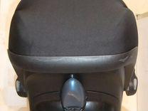 Автокресло Maxi-Cosi Сabriofix 0-13 кг
