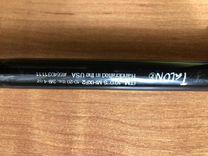Talon ITM 10 mhxf-2 10-20 lb 3/8 до 4 oz