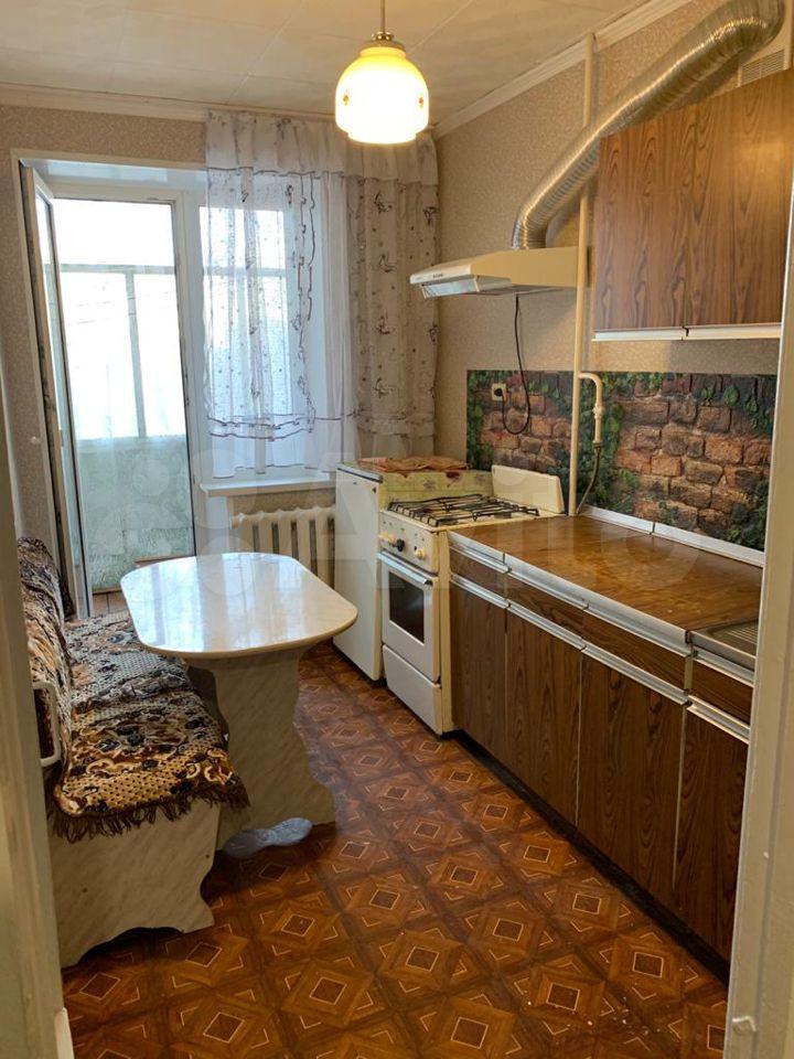3-Zimmer-Wohnung, 65 m2, 6/9 at.  89176044722 kaufen 5
