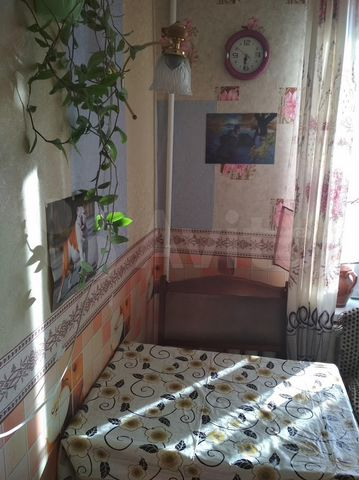 квартиры посуточно проспект Дзержинского 11