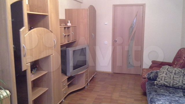 квартира снимать Прокопия Галушина 28к2