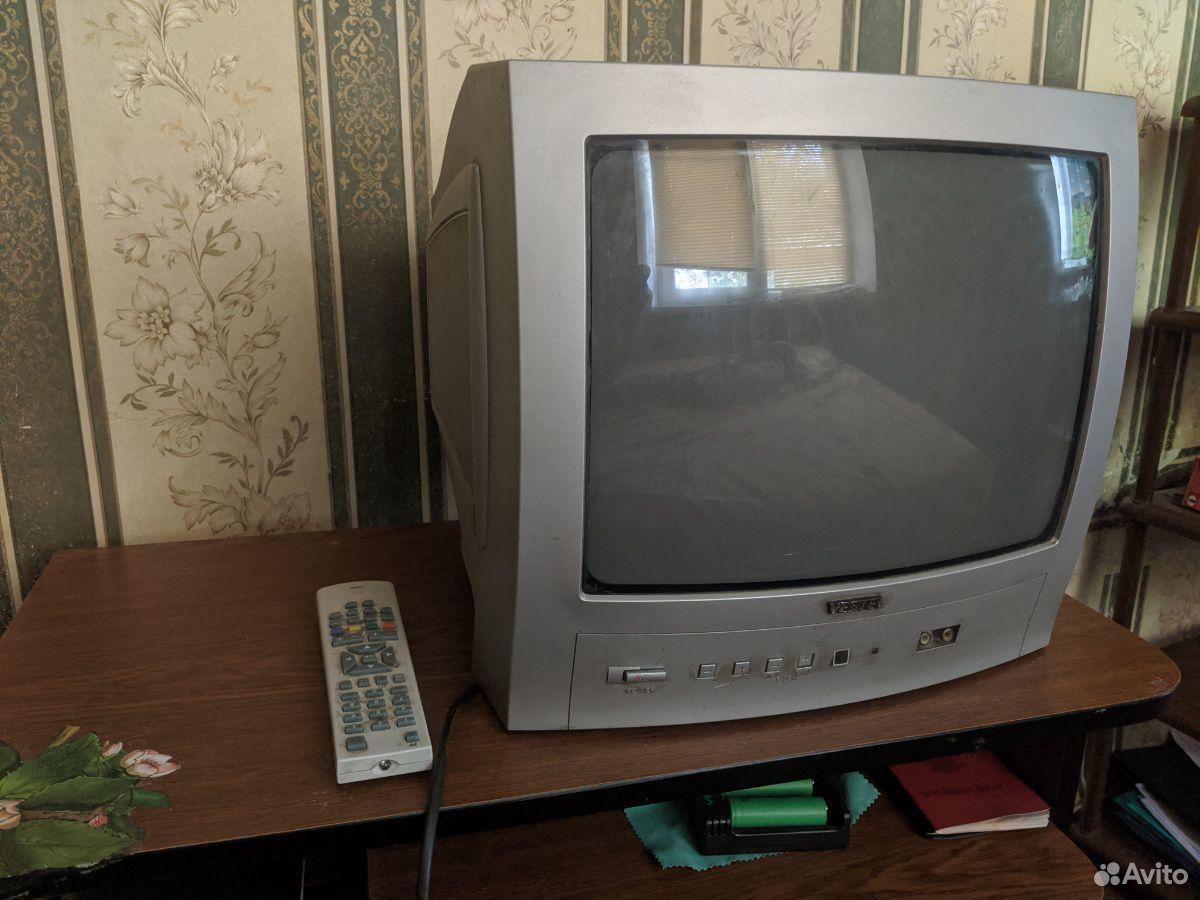 Телевизор диагональ37  89873534830 купить 1
