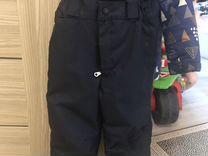 Костюм Крокид зима 98-104 — Детская одежда и обувь в Екатеринбурге