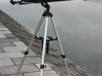 Телескоп F90060
