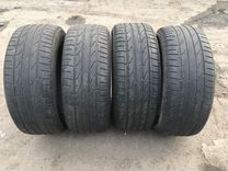 235 55 17 Комплект,Пара Bridgestone