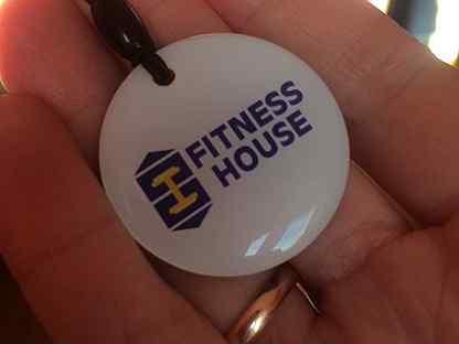 условиях открытого пропуск в фитнес хаус фото кроватку
