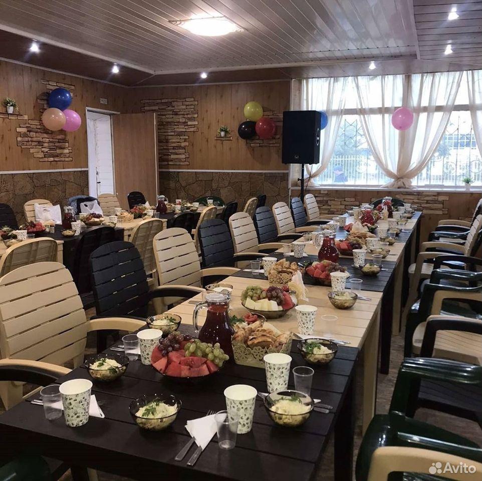 Продам действующее кафе в центре Ульяновска  89648588855 купить 4
