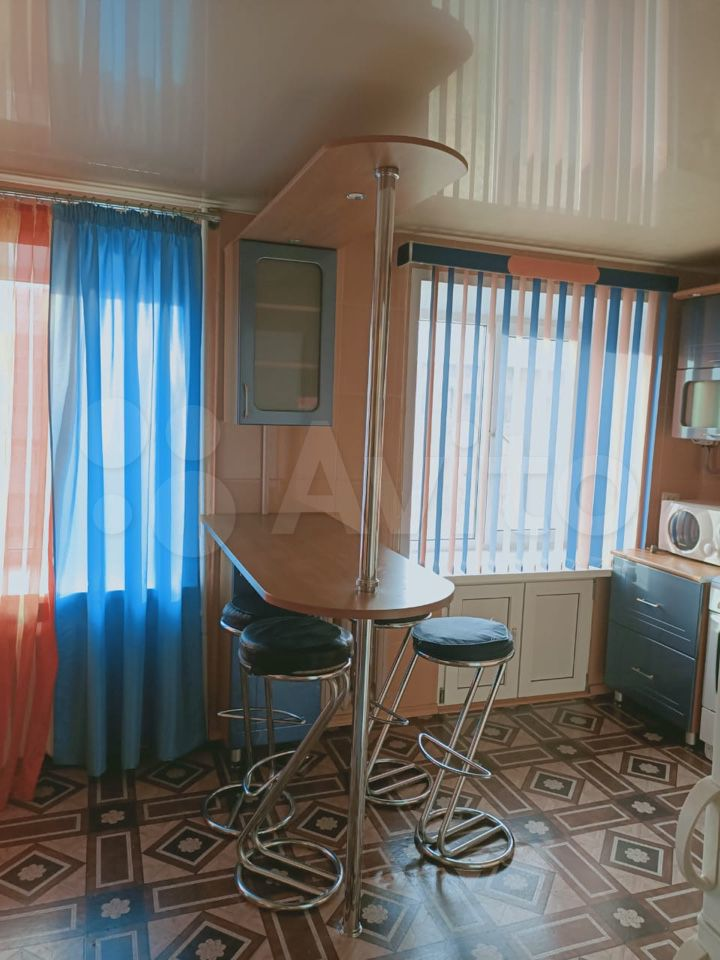 2-к квартира, 45 м², 5/5 эт.  89096140059 купить 2