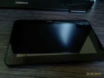 Продам планшет Prestigio Multipad Wize 3017