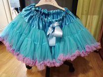 7b0f904fbd2 пышные юбки американки - Купить одежду для девочек в интернете в ...